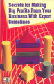Secrets for Making Big Profits from Your Business with Export Guidelines