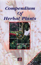 Compendium of Herbal Plants