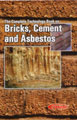 The Complete Technology Book on Bricks, Cement and Asbestos