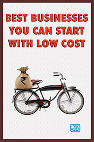 Best Businesses You Can Start with Low Cost (2nd Revised Edition)