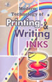 Modern Technology of Printing & Writing Inks