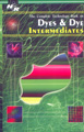 The Complete Technology Book on Dyes & Dye Intermediates